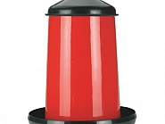 1646702018 Karmidło dla drobiu, 18 kg