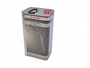 Rozcieńczalnik na bazie żywicy Kramp, 5 L
