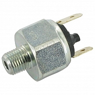X830240231000N Włącznik świateł hamowania, pasuje do Fendt, Case IH