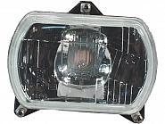 05389000 Reflektor prawy/lewy Cobo