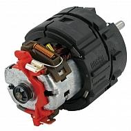 0130007002 Silnik dmuchawy ogrzewania Bosch, 12 V, Bosch