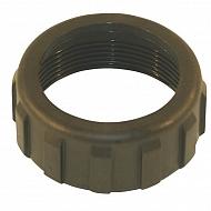 3262000050 Nakrętka filtra do filtra ciśnieniowego