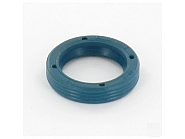 G10143 Pierścień uszczelniający 10x14x3
