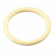 465005140V Pierścień samouszczelniający Viton 22,22x2,62