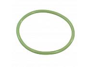 G10071V Pierścień uszczelniający o-ring, oring, 39.34x2.62 mm, 2'', 2 cale Viton, zielony Arag. oryginał