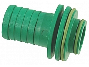 471202A43 Złączka wtykowa 32 mm