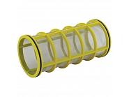 31420035030 Wkład filtra żółty - 80 Mesh