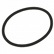 314000050 Pierścień samouszczelniający 91,44x5,34 EPDM