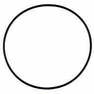 G11046 Pierścień samouszczelniający 94,92x2,62 mm