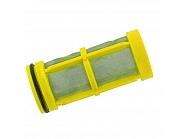32220035030 Wkład filtra odstojnika, 80 mesh