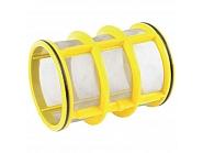 31820035030 Wkład filtra żółty - 80 Mesh
