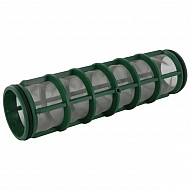 3262004030 Wkład filta samoczyszczącego, 100 mesh