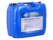 1074131020 Olej Agrifarm MOT 10W40, 20 l