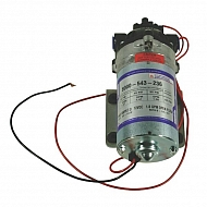 DIP8000543236 Pompa Shurflo 12V 5,29 l/min