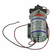 DIP8000543236 Pompa wody, paliwa, ciśnieniowa  Shurflo 12V 5,29 l/min, 8000-543-236