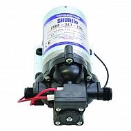 DIP2088343135 Pompa membranowa 12 V 11,3 l/min