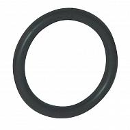 """G10041 Pierścień uszczelniający o-ring, oring, 20.29x2.62mm, 20,2x2,6, 20,29x2,62, 1"""", 1 cala EPDM czarny Arag"""