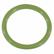 Pierścień uszczelniający do złączy rurowych Arag, 1/2'', 20,24x2,62 Viton20,2x2,6 mm
