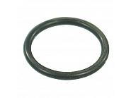 G10051V Pierścień samouszczalniający 1,1/4'',  26,65x2,6 Viton