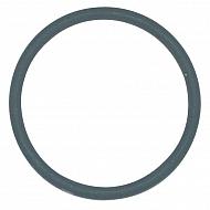 CP77172226VI Pierścień uszczelniający 51X3,5