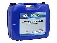 1074230620 Olej Agrifarm Gear 80W90, 20 l