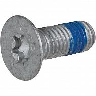DD512 Śruba kl. 10.9, M8x22 mm