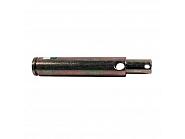 Z325145KR Sworzeń górny drążka kierowniczego 25 mm, 19 mm, 157mm