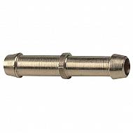006410 Rura 8 mm