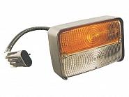 03275000 Lampa zespolona