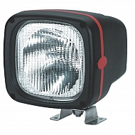 1GA996142061 Reflektor roboczy, Xenon