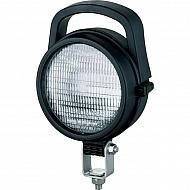 1G3005760001 Reflektor, roboczy Torero 5760 H3