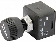 X830240195000 Przełącznik, Fendt