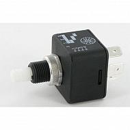 G312810130100 Przełącznik, Fendt