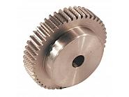 MOD336 Modułowe koło zębate z piastą moduł 3, 36 zębów