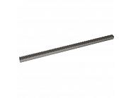 MODH151000 Listwa zębata moduł 1,5, L-1000 mm