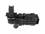 4063T45A0 Uchwyt dyszy 2-krotny 25 mm Seletron