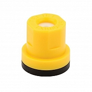 TXR80015VK Dysza ceramiczna TXR Conejet, żółta