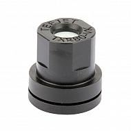 TXR8004VK Dysza ceramiczna TXR Conejet, czarny