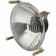 1400660300N Element optyczny reflektora, MF