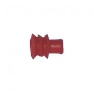 AMP2819343 Osłona przewodu 2.6-3.3mm