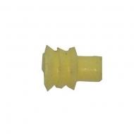 AMP2819342 Osłona przewodu 1.8-2.4mm