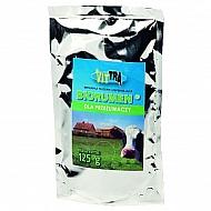 "1580070001 Dietetyczny dodatek dla bydła ""Biorumen"""