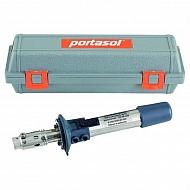 "1587261217 Dekornizator gazowy ""Portasol III"""