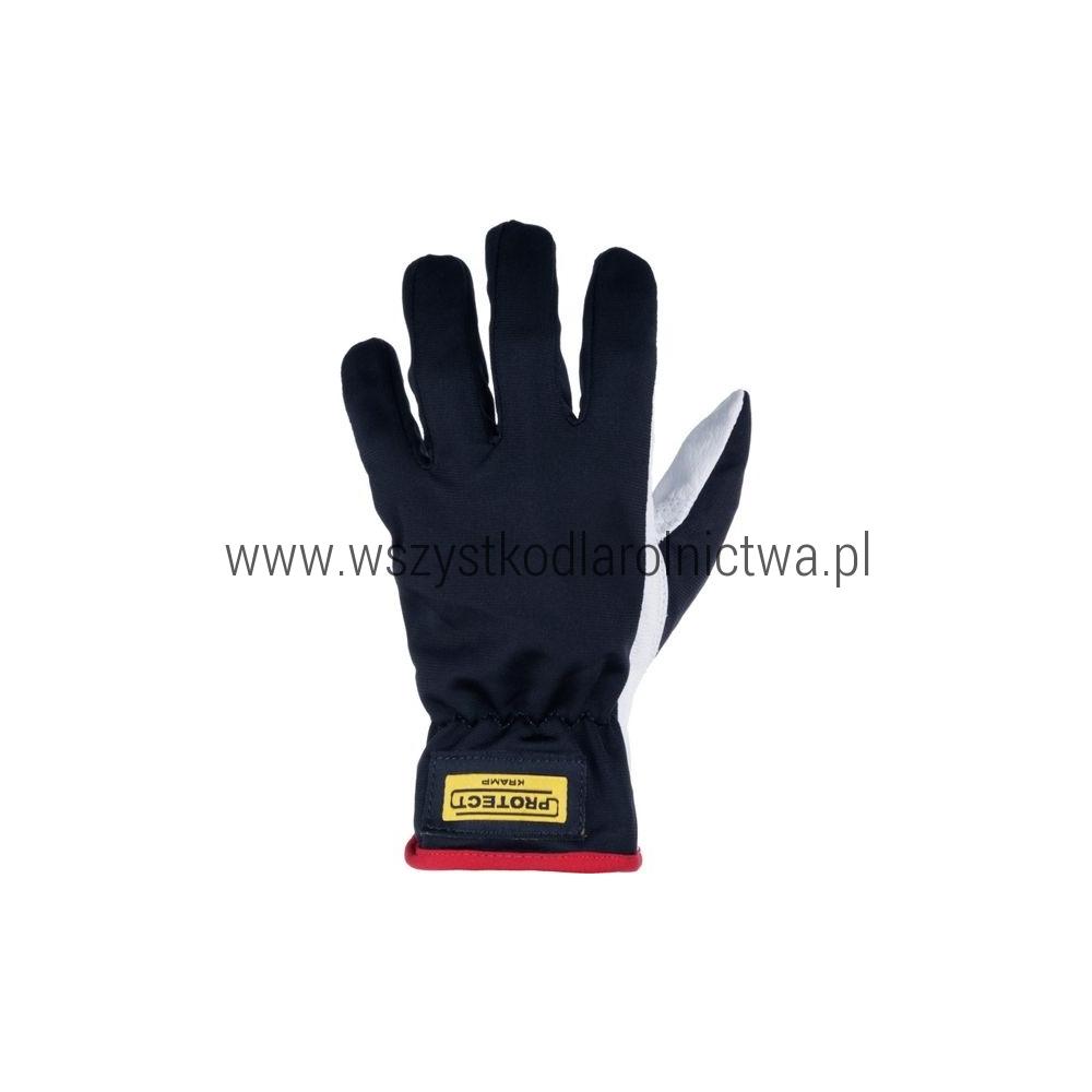 KG0101509 Rękawice 1.015 9/L