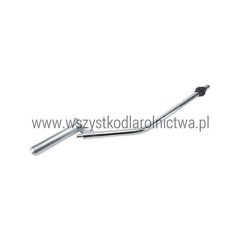 02451600 Sworzeń, 32 mm/570 mm
