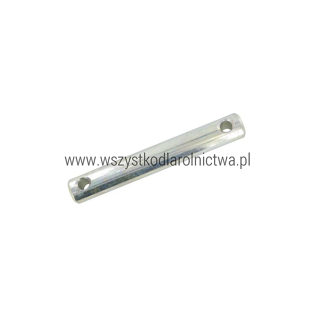 Z325164GP Sworzeń 25x164 mm