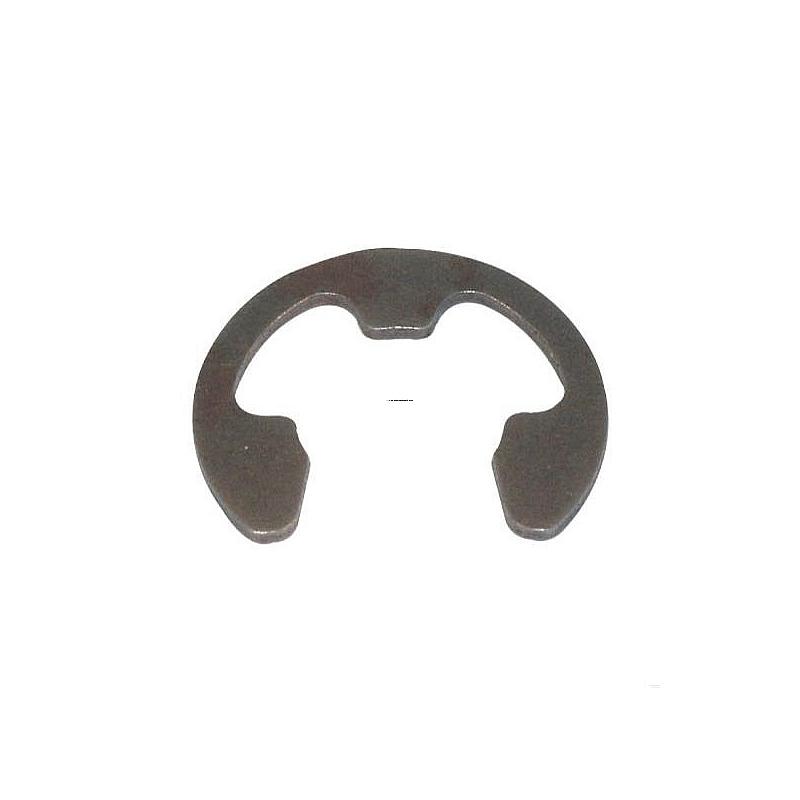 """FGP014213 Pierścień zabezpieczający E-Clip, 1/8"""" (3,2 mm)"""