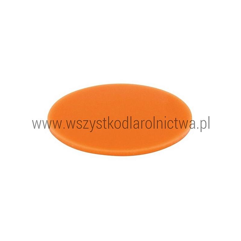 CP63381PUR Membrana do 56720