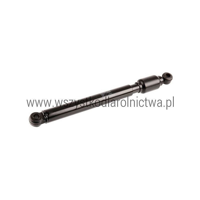 HG004 Tłumik z tuleją 12,05 mm