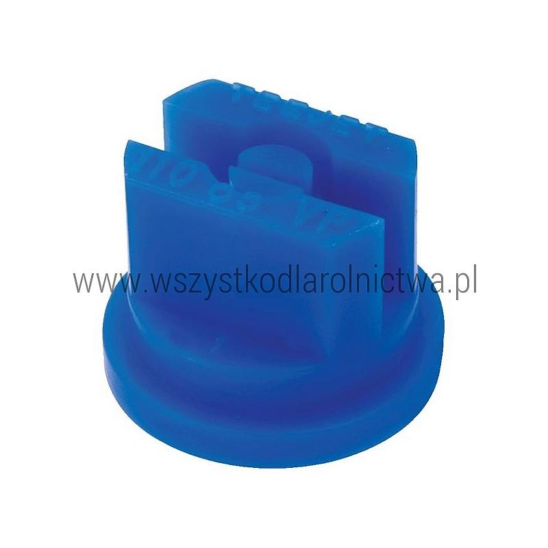 TP11003VP Rozpylacz płaskostrumieniowy, standardowy TeeJet TP11003VP